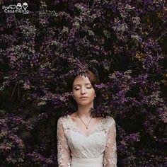 Tatyana Chaiko PURE ART (Arte Pura) Tatyana Chaiko | Tatyana Chaiko | Odessa Ucrânia precasamento.com #precasamento #sitedecasamento #bride #groom #wedding #instawedding #engaged #love #casamento #noiva #noivo #noivos #luademel #noivado #casamentotop #vestidodenoiva #penteadodenoiva #madrinhadecasamento #pedidodecasamento #chadelingerie #chadecozinha #aneldenoivado #bridestyle #eudissesim #festadecasamento #voucasar #padrinhos #bridezilla #casamento2017 #casamento2018