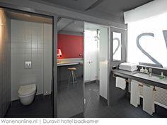 Duravit-hotel-badkamer4
