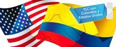 ¿Qué es el TLC Colombia – Estados Unidos? Las diez respuestas que le ayudarán a entender el Tratado