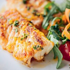Meat appetizers healthy appetizer recipes Ideas for 2019 Seafood Appetizers, Healthy Appetizers, Appetizer Recipes, Spicy Recipes, Meat Recipes, Cooking Recipes, Healthy Recipes, Meat Loaf Recipe Easy, Creole Recipes