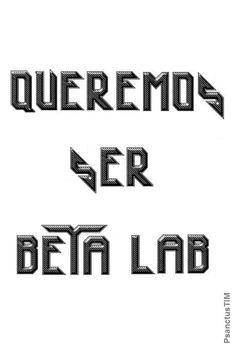 BETA LAB 2017