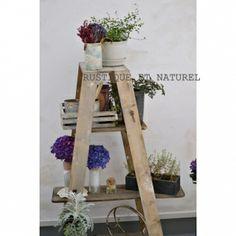 rustiqueのお部屋写真 about 'My Shelf,フレンチカントリー,あじさい,プロヴァンス,Rustic,farmhouse style,'. RoomClip, インテリア実例集、RoomClip(ルームクリップ)