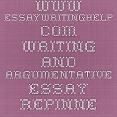 GED pleas grade this essay in accordance with GED testing?