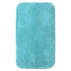Room Essentials Bath Rugs Master Bath In Aqua Breeze Or Grey Inspiration Target Bathroom Rugs Design Ideas