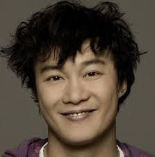 Eason Chan Wealth Annual Income, Monthly Income, Weekly Income, and Daily Income - http://www.celebfinancialwealth.com/eason-chan-wealth-annual-income-monthly-income-weekly-income-and-daily-income/