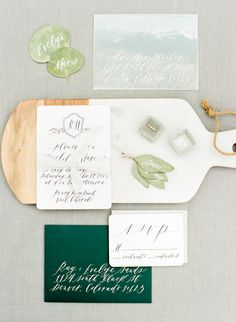 Fall wedding inspiration in the Rocky Mountains