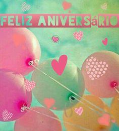 Feliz Aniversário                                                                                                                                                                                 Más