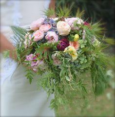 Good Old, Floral Wreath, Blog, Floral Crown, Blogging, Flower Crowns, Flower Band, Garland