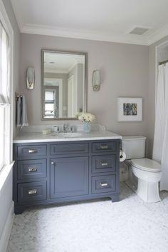 cuadros modernos para baños para decorar