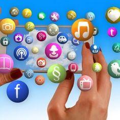Web Design services in Navai Mumbai