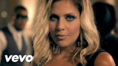 Lady Antebellum - Need You Now I don't understand the clip but love the music