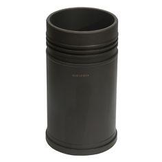 Komatsu 6D125 phosphated cylinder liner Cylinder Liner, Tableware, Dinnerware, Tablewares, Dishes, Place Settings
