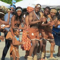 Event in Valhalla, NY by Westchester County African American Heritage Celebration on Sunday, June 23 2019 with people interested and 997 people. Westchester County, Bikinis, Swimwear, African, Celebrities, Jun, People, Events, Dessert
