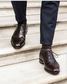 Efficient Black Brand Derby Pointed Toe Monk Strap Cow Skin Wedding Men Dress Shoes With Buckled Formal Office Italian Burgundy Runway Fragrant Flavor In
