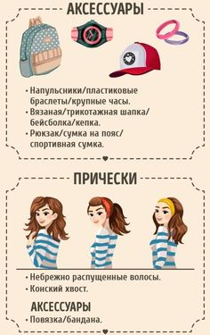 5 стилей в одежде: все, что надо знать о них Look Formal, Fasion, Style Guides, Winnie The Pooh, Leadership, Disney Characters, Fictional Characters, Dress Up, Family Guy
