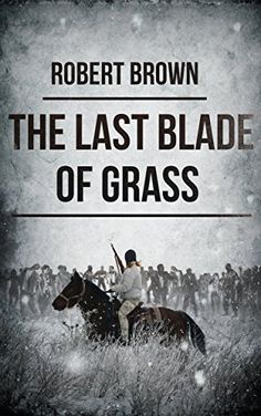 The Last Blade Of Grass: A Post Apocalyptic Thriller, http://www.amazon.com/dp/B00WUNS1AQ/ref=cm_sw_r_pi_awdm_DtXKvb0JKN6W3