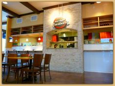 Okay pizza lovers, there's a new spot you have to try out in Lake Mary. Flippers Pizzeria - hand made pies, salads, sandwiches and more. Lake Mary Florida, Sunrise Florida, Florida Home, Central Florida, Orlando Florida, Restaurants, New Homes, House, Food