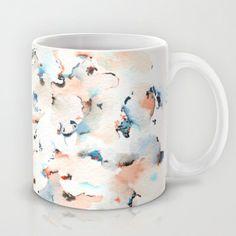 Signals Mug by Okti - $15.00