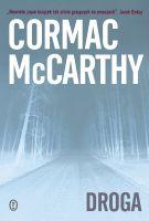 McCarthy, King, Dick i Matheson to pierwsze nazwiska, jakie przychodzą do głowy, kiedy słyszymy terminy apokalipsa i postapokalipsa. Tymczasem osób piszących o końcu świata i tym, co następuje później jest zdecydowanie więcej, a ich pomysły niejednokrotnie dorównują lub przewyższają pesymistyczne scenariusze snute przez wspomnianą czwórkę. Poniższe zestawienie 20 powieści (i dwóch opowiadań, bo czemu mielibyśmy...