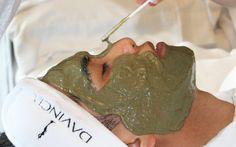 Le soin biocompatible Davincia, plus qu'un soin, c'est une expérience hors du commun! – Miss Poudrette Les Rides, Exfoliant, Personal Care, Blog, Save The Date Cards, Dead Sea, Hydrating Mask, Self Care