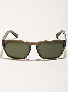 As you've noticed, men's eyewear has become even more masculine than before, with older shapes and sizes being reborn with contemporary edge, men's eyewear are surely getting better. If you want a men's eyewear that would really look good then you should buy only at the best brands. Shop at Guess today for the best! Visit: http://shop.guess.com/Catalog/Browse/Men%27s%20Accessories/Eyewear/ and http://yourfashionstylehunter.blogspot.com/2012/06/lasting-trends-in-mens-eyewear.html