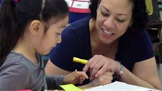 Videos And Lesson Plans For Teachers: Teaching Channel
