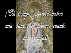 Poema a Cordoba, Luis de Gongora