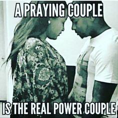 A praying couple is a powerful couple. #relationshipgoals #christianrelationship #christianrelationshipgoals #prayingcouple #couplesthatpraytogether # prayer #manofprayer #manofgod #womanofprayer #prayerwarrior #powerofprayer #prayercloset #prayedup #praywithoutceasing #marriage #godlywoman #godlyman #godlymarriage #marriagequotes #christianmarriage #christianliving #christian #jesuschrist #christianity #christians #marriagebootcamp #verseoftheday #Jesus #God #Holyspirit quotags.net/ip