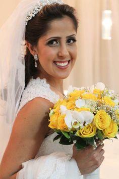 #noiva #bride #hair #cabelo #casamento #cabeleireira #diadanoiva #inspiraçao #beautiful #beleza #mulher #linda #wedding #inspiration #penteados #penteadodenoiva #top #look