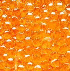 . Orange You Glad, Orange Is The New, Orange Yellow, Orange Color, Orange Zest, Orange Aesthetic, Rainbow Aesthetic, Aesthetic Colors, Pantone