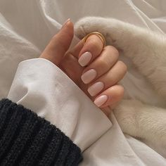 Classy Nails, Stylish Nails, Trendy Nails, Fancy Nails, Neutral Nails, Nude Nails, Gel Nails, Coffin Nails, Manicure Y Pedicure