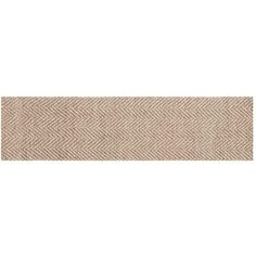 Pottery Barn Chevron Wool Jute Rug (320 CAD) ❤ liked on Polyvore featuring home, rugs, jute area rugs, zig zag rug, woven jute rug, pottery barn rugs and jute rug