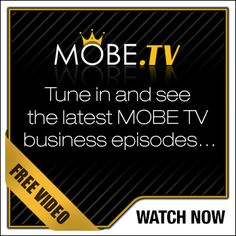 """Thank You for Subscribing—Success - """"MOBE Review"""" - """"My Online Business Education"""""""