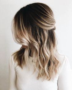 hair inspo #beauty