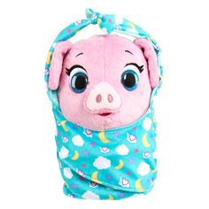 Unicornios Wallpaper, Disney Now, Mickey Mouse Clubhouse, Bitty Baby, Disney Junior, Soft Blankets, Cute Baby Animals, Cuddling, Cute Babies