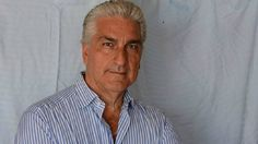 Familiares denuncian nuevo traslado de Braulio Jatar - El Universal (Venezuela)
