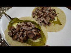 SONORA´S CARBÓN Y SAL  - Steakhouse -