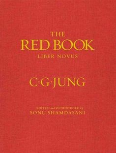 2013 Venice Biennale - The exhibition opens in the Central Pavilion with a presentation of Carl Gustav Jung's Red Book, an illustrated manuscript that the famous psychologist worked on for over sixteen years. A collection of self-induced visions and fantasies, Jung's Red Book displayed for the first time in Italy, and for the first time ever alongside works of contemporary art-ushers in a meditation on inner images and dreams that runs throughout the show.