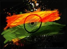 Happy Independence Day Tri Colour HD Wallpaper,Tri Colour HD Wallpaper,Independence Day Hd Wallpaper,Greetings HD Wallpaper And Images Independence Day India Images, Independence Day Hd Wallpaper, Happy Independence Day Wishes, 15 August Independence Day, Independence Day Quotes, Indian Flag Wallpaper, Festivals In August, Independance Day, Republic Day