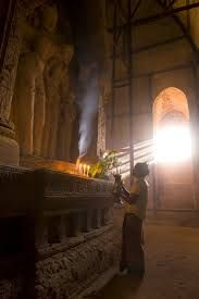 bagan national geographic - Google Search