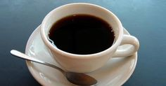 Coffee may lower your risk of certain chronic illnesses #iNewsPhoto