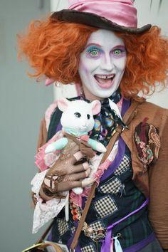 Die 56 Besten Bilder Von Fasching Costume Ideas Halloween Stuff