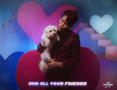Got7 Jackson, Jackson Wang, Dogs, Animals, Animaux, Doggies, Animal, Animales, Pet Dogs