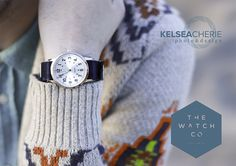 Watches : Accessory Fashion Photography