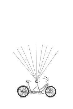 Árbol de huellas para tu boda – El blog de Llamazaresfoto Pencil Art, Pencil Drawings, Fingerprint Tree, Baby Boy 1st Birthday, Finger Painting, Pop Up Cards, Digital Stamps, Tee Design, Flower Crafts