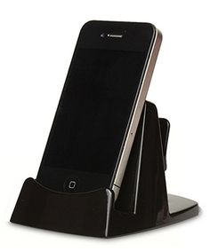 Another great find on Smartphone & Tablet Mounting Stand Refurbished Iphones, Upgrade Android, Smartphone, Samsung Galaxy Phones, Cool Tech, Tech Gadgets, Tech Accessories, Stuff To Buy, Tips