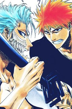 Save Money by Watching Bleach Anime Episodes and Movies Online for Free!