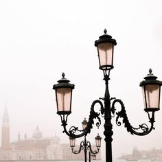 Meet me in Venice |  casaruci &  hoekstralouise