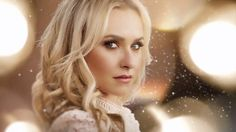 Juliette - Season 5B Nashville Tv Show, Love You So Much, Marry Me, Movie Tv, Tv Shows, Seasons, Lights, Love You Very Much, Seasons Of The Year