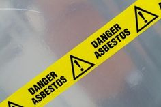 http://blog.mbrss-curve.co.uk/2014/04/asbestos-management-plans/